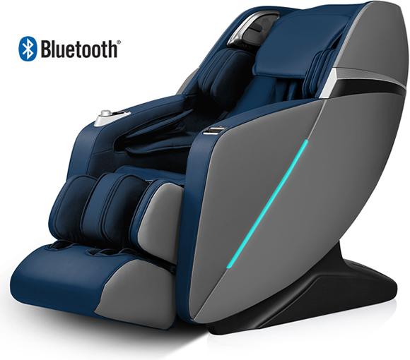 Marina Massage Chair