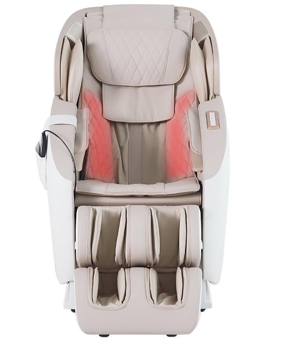 NOVA II Massage Chair