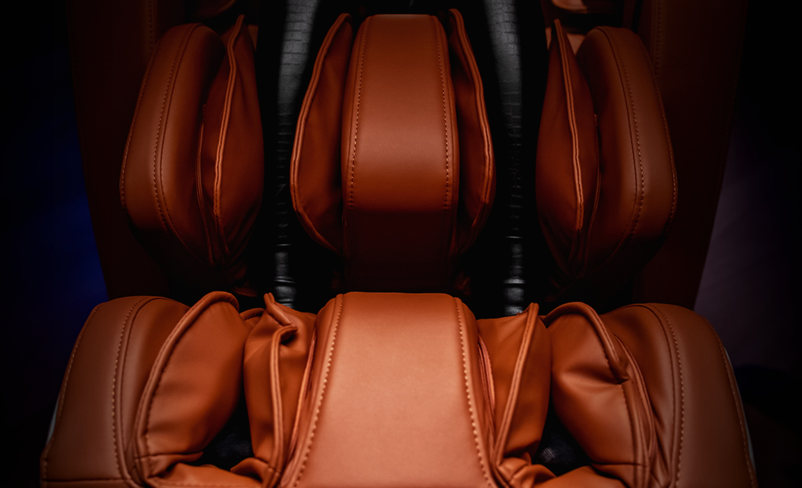 VICTORIA II Massage Chair