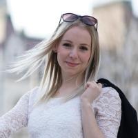 Krisztina Ihász