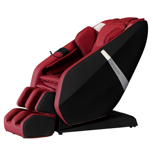 Fauteuil de massage EVEREST