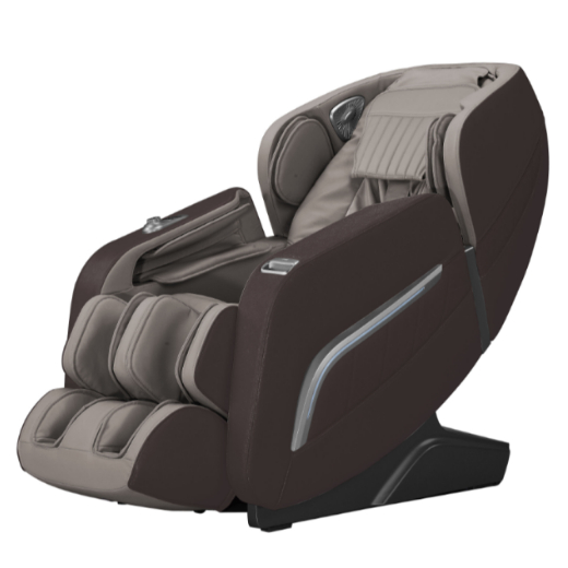 FOCUS II Massage Chair