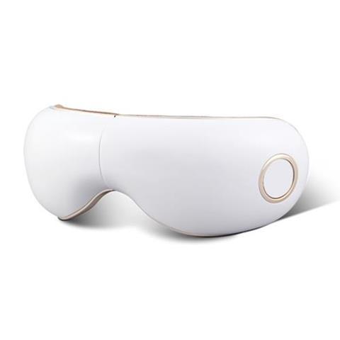 Komoder Eye Massager C58